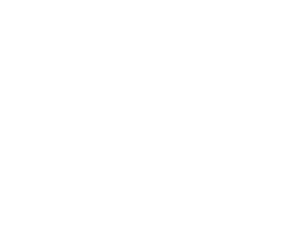 Your Estate Lawyer_logoV2-01s